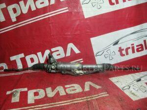 Рулевая рейка на Toyota Crown GRS182 3GR-FSE