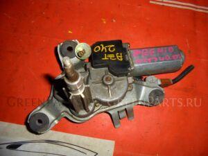 Мотор дворников на Toyota Allion AZT240