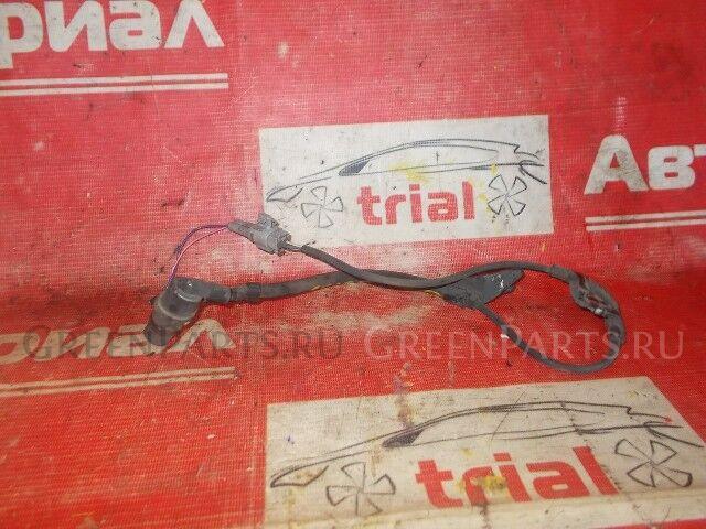 Датчик abs на Toyota Chaser GX100 1G-FE
