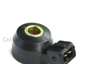 Датчик детонации на Nissan Primera P10 SR20DE