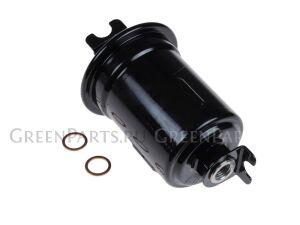 Фильтр топливный на Toyota Estima Lucida TCR10G 2TZ-FE