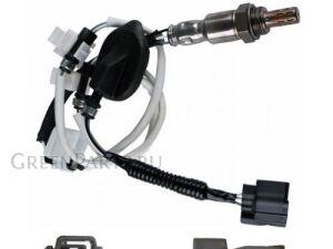 Лямбда-зонд на Honda Accord CM2 K24A