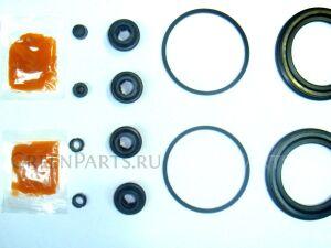 Ремкомплект суппорта на Nissan Dualis KNJ10 MR20DE