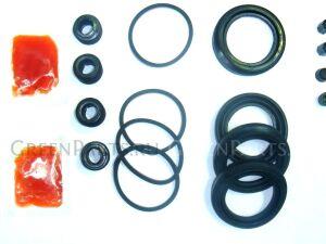 Ремкомплект суппорта на Nissan Fuga PY50 VQ35DE