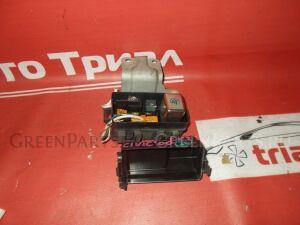 Блок предохранителей на Honda Civic EK3 D15B