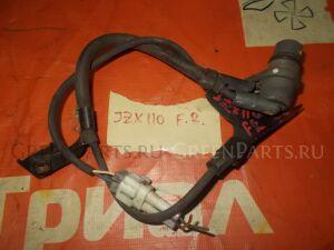 Датчик abs на Toyota Verossa JZX110 1JZ-FSE