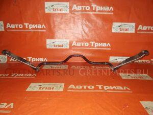 Стабилизатор на Toyota Noah AZR60G 1AZ-FSE
