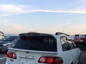 Редуктор на Toyota Caldina ST215G 3S-FE