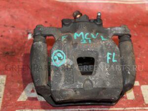 Суппорт на Toyota Windom MCV21 2MZ-FE