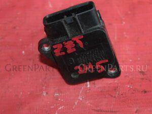 Датчик расхода воздуха на Toyota Rav4 ACA26L 1AZ-FE