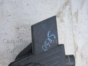 Корпус воздушного фильтра на Toyota Vista SV50 3S-FSE