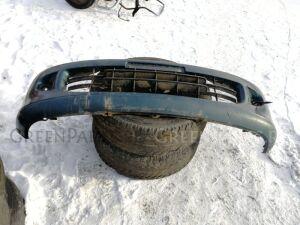 Бампер на Mitsubishi Delica PE8W-0115495 4M40