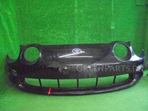 Бампер на Toyota Celica ST202 3S-FE