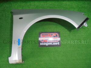 Крыло переднее на Subaru Impreza GH3 EL154