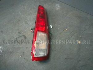Стоп на Nissan X-Trail NT30 QR20DE 4913