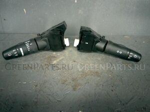 Переключатель поворотов на Nissan Tiida C11 HR15DE