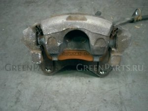 Суппорт на Toyota Passo KGC10 1KR-FE