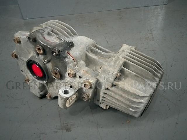 Редуктор на Toyota Caldina AZT246W 1AZ-FSE