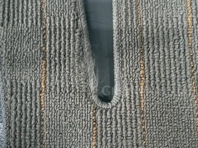 Коврик на Toyota Porte NNP10 2NZ-FE