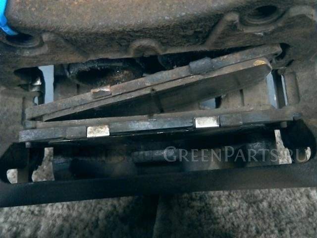 Суппорт на Nissan Serena TNC24 QR20DE