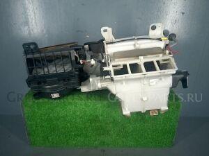 Печка на Toyota Crown Majesta UZS173 1UZ-FE