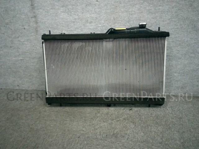 Радиатор двигателя на Subaru Exiga YA5 EJ205BHJME