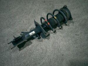 Стойка амортизатора на Nissan Serena FC26 MR20DD