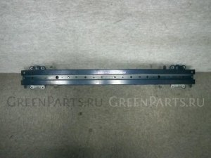 Жесткость бампера на Subaru Impreza GVF EJ257HC6LE