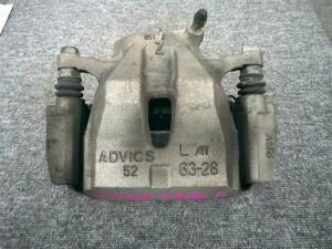 Суппорт на Toyota Vanguard ACA38W 2AZ-FE