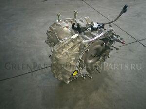 Кпп автоматическая на Nissan Serena HFC26 MR20DD