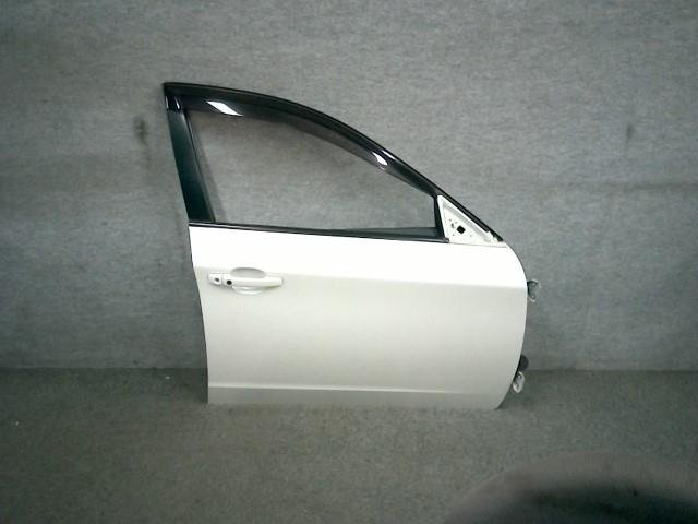 Дверь боковая на Subaru Impreza GRF EJ257HC2LE