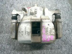 Суппорт на Honda Odyssey RC1 K24W-103