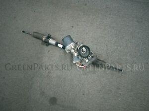 Рулевая рейка на Honda STEP WAGON RK5 R20A-236