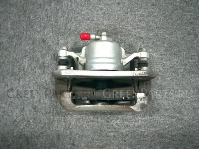Суппорт на Honda VEZEL RU1 L15B-440