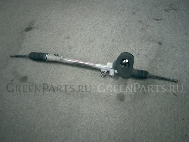 Рулевая рейка на Mazda Cx-5 KE2AW SH-VPTS