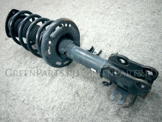 Стойка амортизатора на Mazda Cx-5 KE2AW SH-VPTS