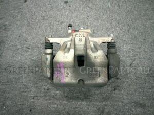 Суппорт на Toyota Estima ACR50W 2AZ-FE