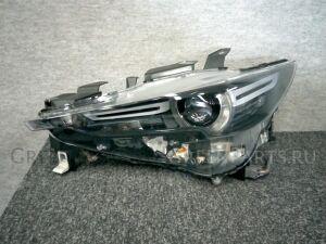 Фара на Mazda Cx-5 KF2P SH-VPTS W3953