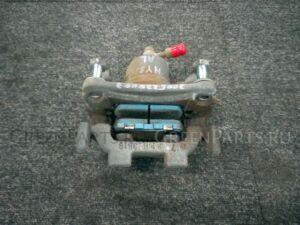 Суппорт на Nissan Fuga HY51 VQ35HR