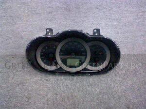 Спидометр на Toyota Vanguard ACA33W 2AZFE