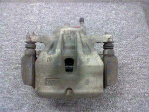 Суппорт на Toyota Vellfire GGH25W 2GRFE