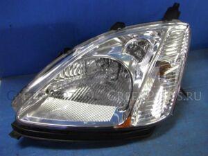 Фара на Honda Civic EU2 D15B P1528