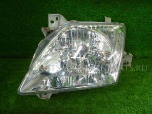 Фара на Mazda Mpv LW5W GY R6899