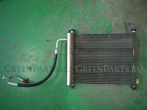 Радиатор кондиционера на Mazda Az-wagon MJ22S K6A