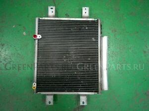Радиатор кондиционера на Daihatsu ESSAY L235S KF-VE
