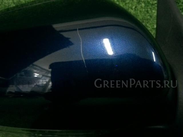 Зеркало двери боковой на Subaru Legacy BP5 EJ204DPCJE
