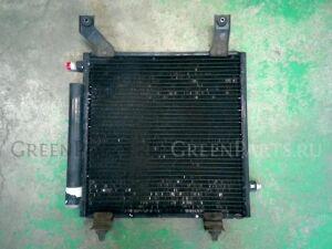 Радиатор кондиционера на Daihatsu Hijet S210V EF-VE
