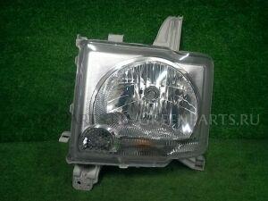 Фара на Daihatsu Move Conte L585S KF-VE 100-51963