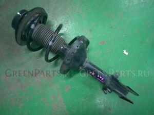 Стойка амортизатора на Subaru Legacy BM9 EJ255JBDME