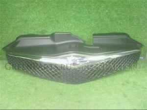 Решетка радиатора на Toyota Ractis NCP100 1NZFE